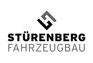 stuerenberg_fahrzeugbau