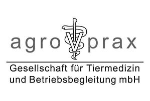 Kunden_Logos