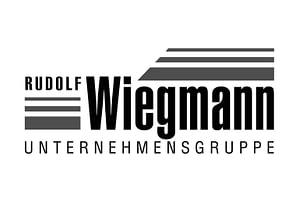 Kunden_Logos41