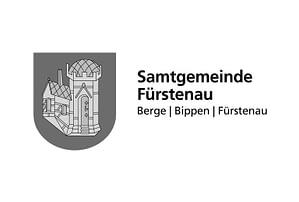 samtgmeinde-fuerstenau