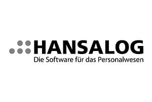 kunden-logos12-2000x1350