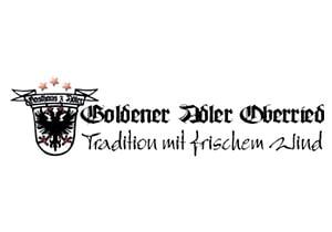 Logo_goldnerAdler