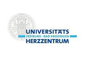 Logo_Herzzentrum