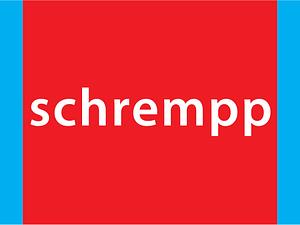 schrempp-logo-2017-12.jpg