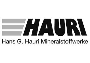 Logo_Hauri