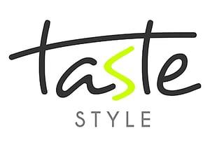 logo_Taste-Style_compressed