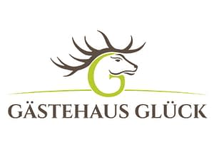 Logo_Gaestehaus_Glück