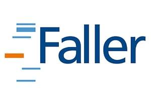 Logo_Faller