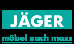 Logo Schreinerei Jaeger