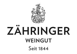 Logo_-Weingut-Zähringer_compressed