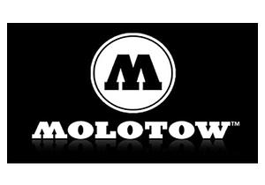 Logo_Molotow