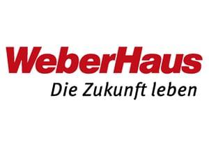 Logo_WeberHaus