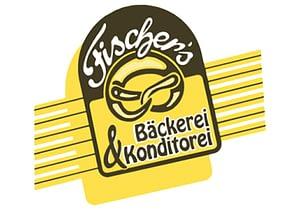 Logo_Bäckerei-Fischer