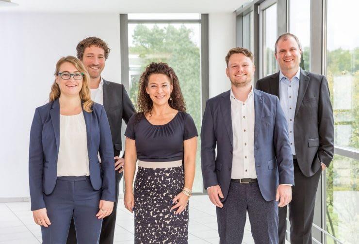 Team Klimapartner Oberrhein_compressed