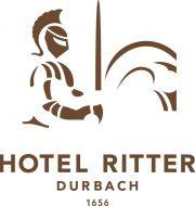 logo_hotel_ritter