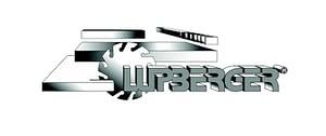 Logo der Lupberger GmbH