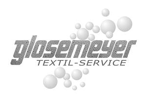 Kunden_Logos9